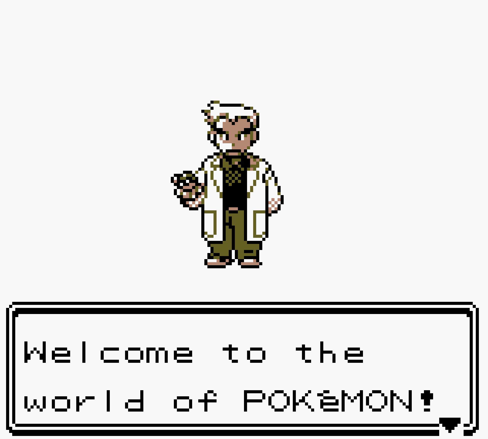 Pokemon_Crystal_Nuzlocke_2021-10-10_23.44.03.png