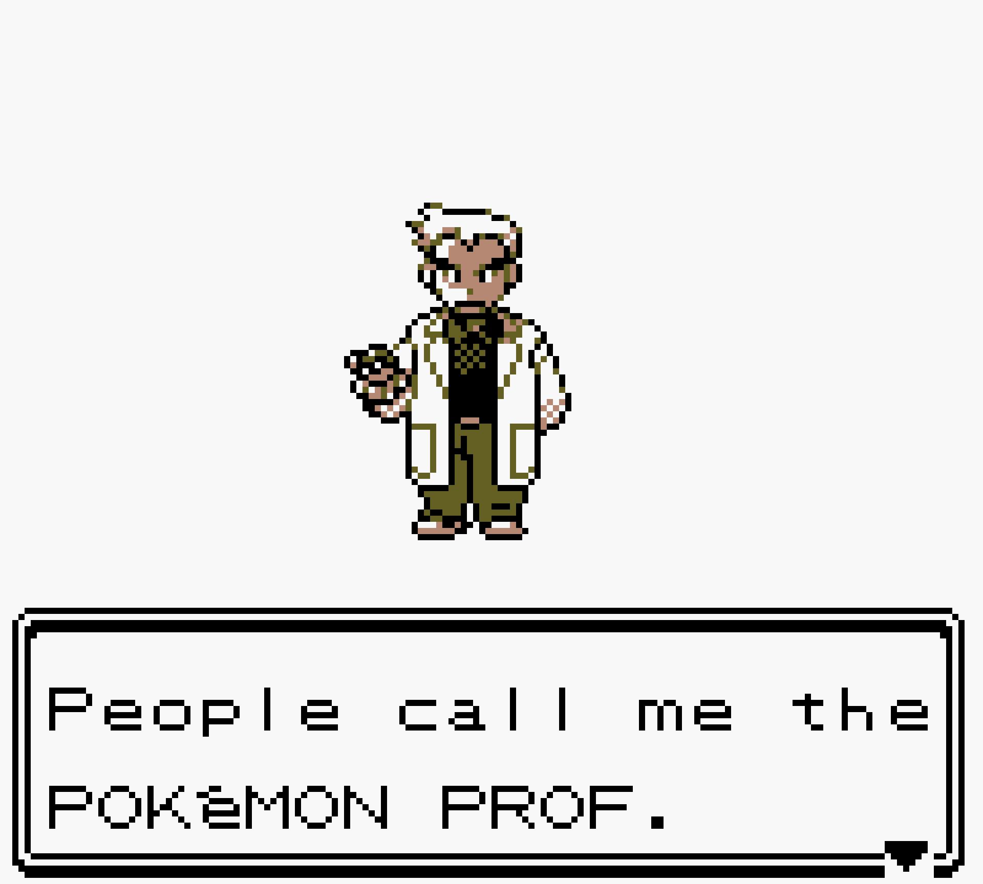 Pokemon_Crystal_Nuzlocke_2021-10-10_23.44.52.png