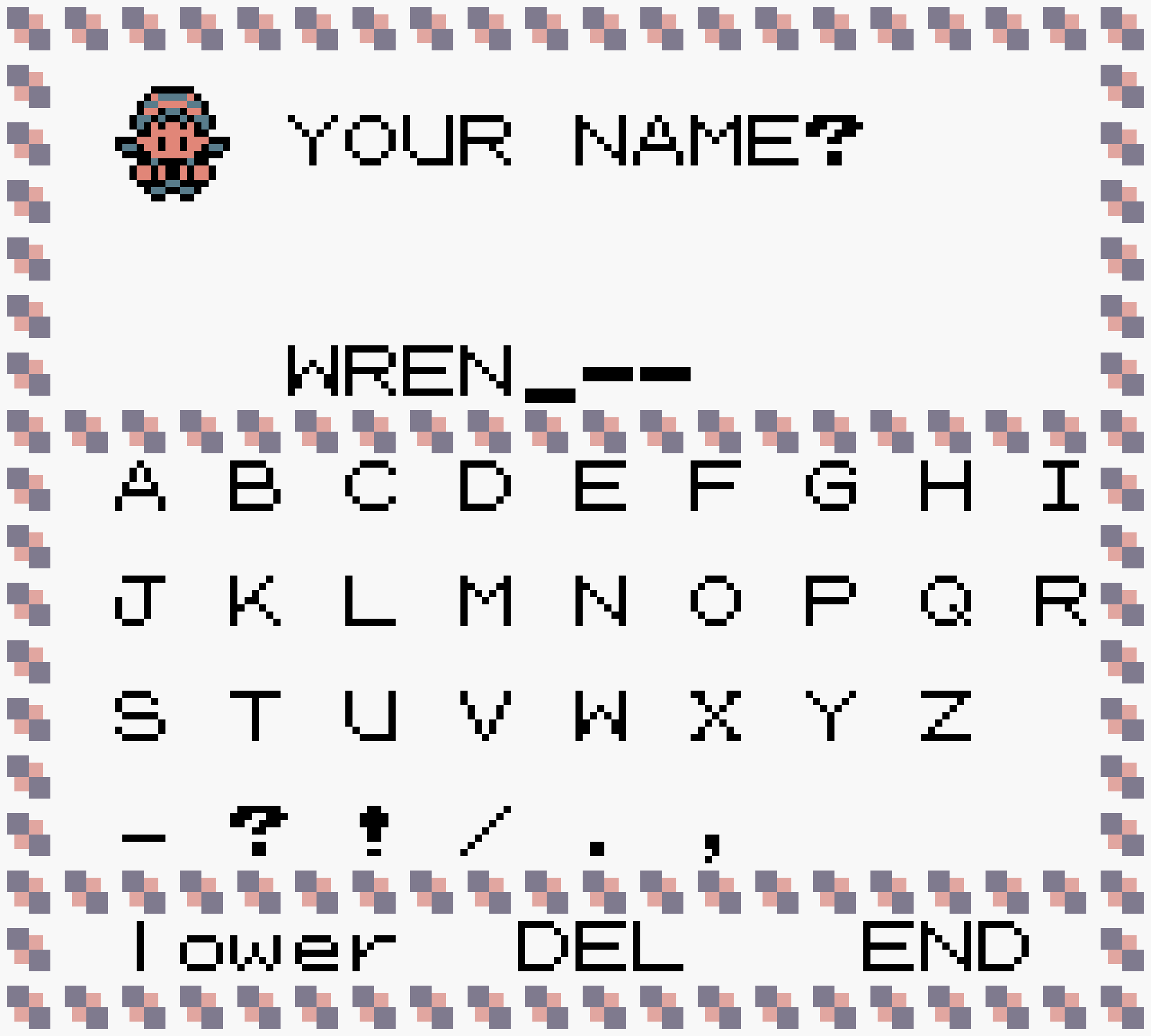 Pokemon_Crystal_Nuzlocke_2021-10-10_23.47.27.png