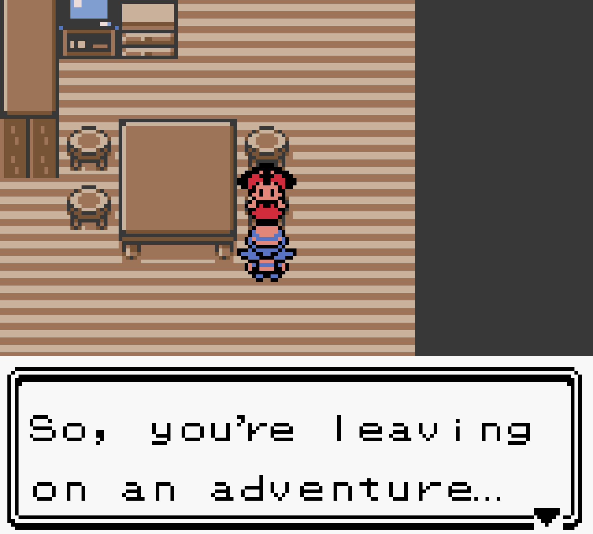 Pokemon_Crystal_Nuzlocke_2021-10-14_16.35.39.png
