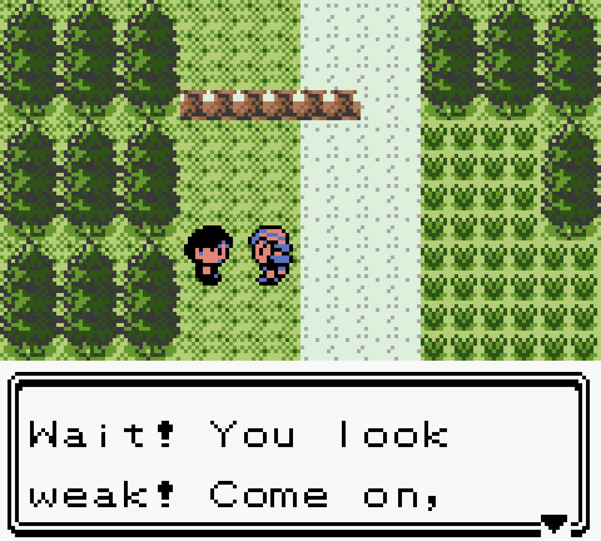 Pokemon_Crystal_Nuzlocke_2021-10-14_16.49.17.png