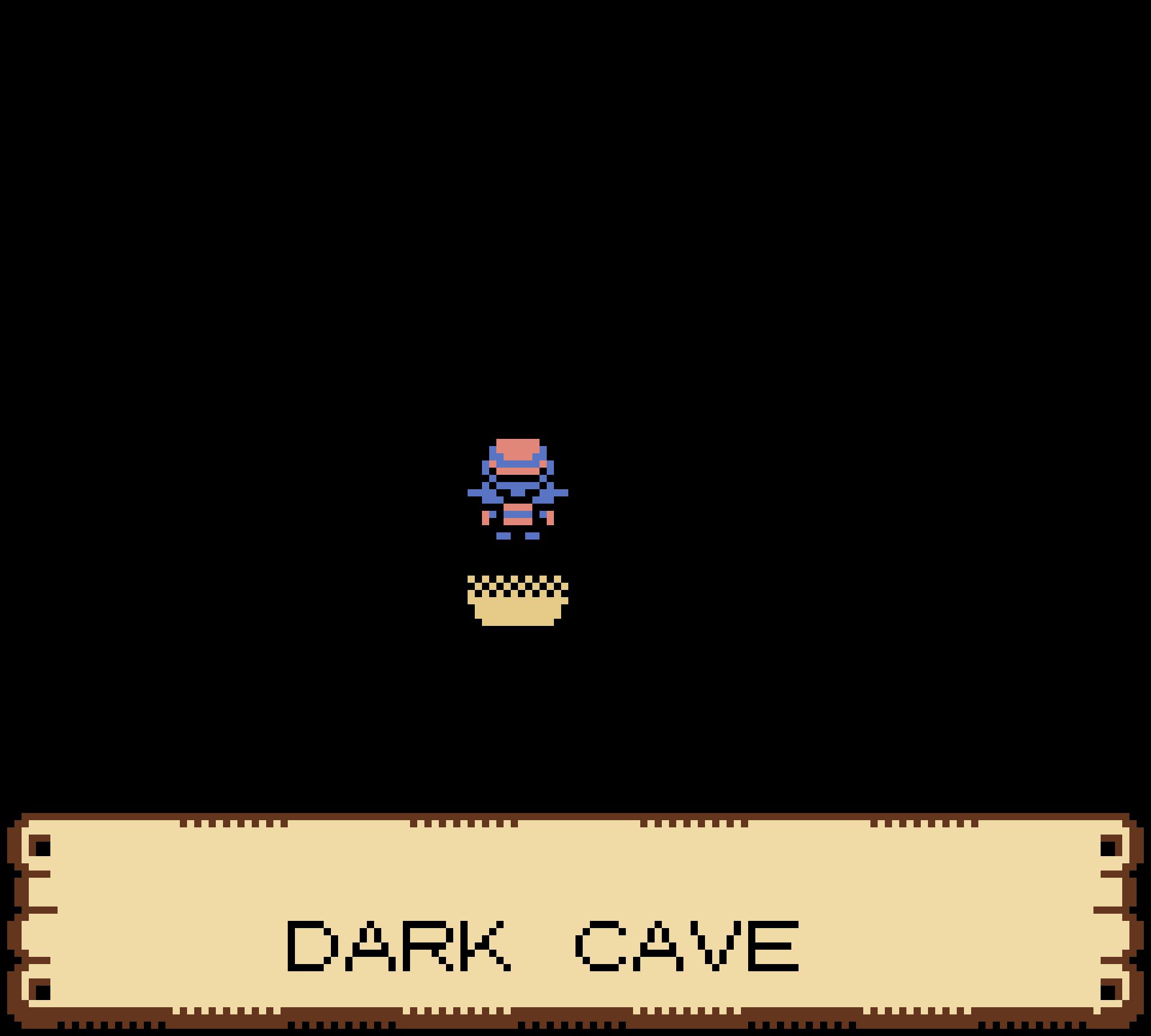 Pokemon_Crystal_Nuzlocke_2021-10-14_19.33.06.png
