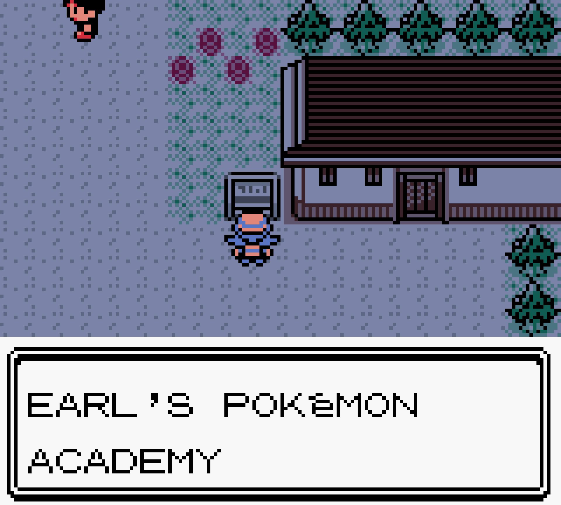 Pokemon_Crystal_Nuzlocke_2021-10-14_19.39.44.png