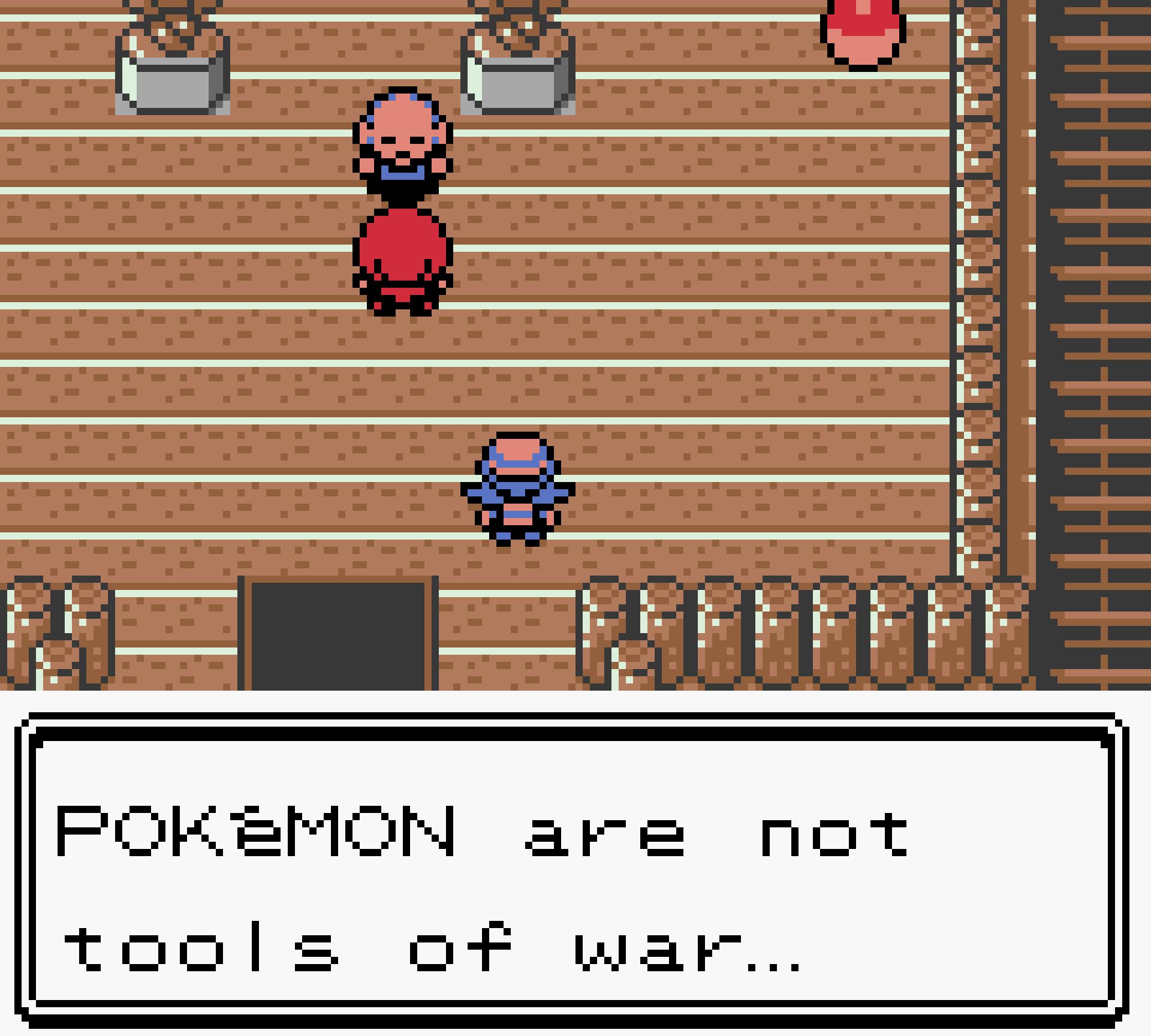 Pokemon_Crystal_Nuzlocke_2021-10-14_19.53.46.png