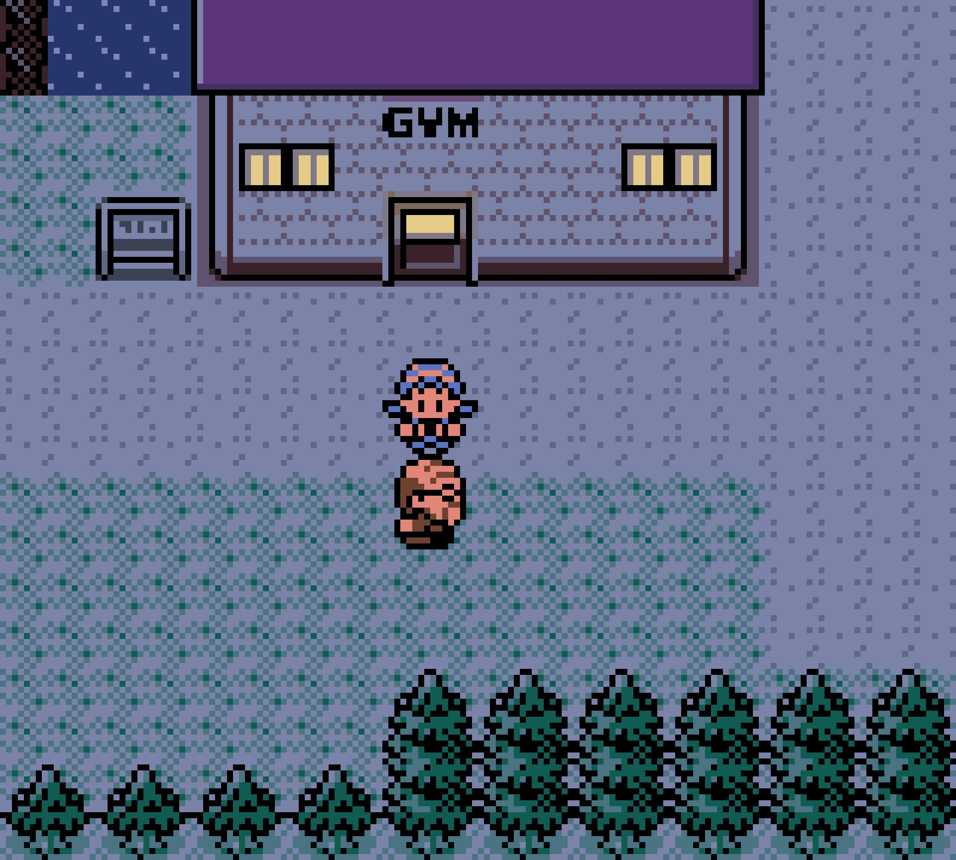 Pokemon_Crystal_Nuzlocke_2021-10-14_19.58.59.png