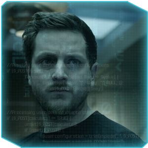 [Image: square-portrait-hacker.png]