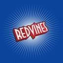 Redvineal#5412