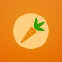 Carrot#7592