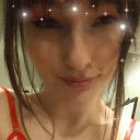 ChiiMera / LiSaia#5943
