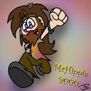MrHippie9000#1592