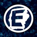 Elffin#5470