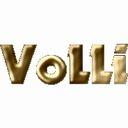 VoLLi 👻#8006