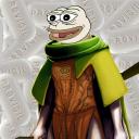 Daf Druid#2413