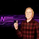 Nephenthos
