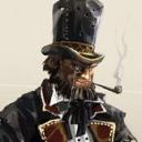 TheGentleman [EU]#7284