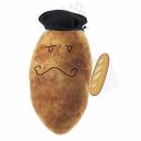 Sir Potato#7460