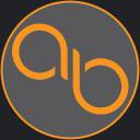 Alpha_Barrier#5376