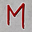 Mollari#1760