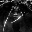 💀 Sentinel1_9💀#2154