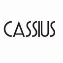 Cassius#5394