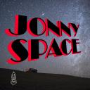 Jonny Space#0379