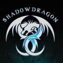 shadowdragon1000#2367