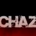 Chaz1337#7480