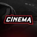 Cinema#8124