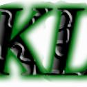KujaLinsfild#3805