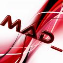 Mad_#7823