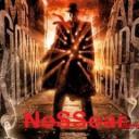 Nosscar#9183