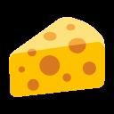 TheCheese21#6410