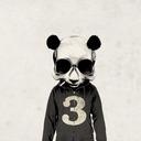 Deadpan Panda#0964