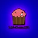 Tubbymuffin224#7285