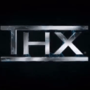 THX#1138