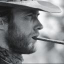 The Stoned Ranger#9386