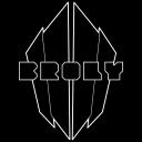 BROLY#0962