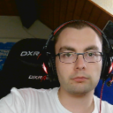 Kaal_multigaming#8064
