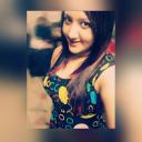 Yolande_Babe#4961