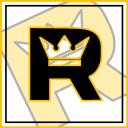 KingRanny#2765