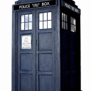 MasterTimelord#8990