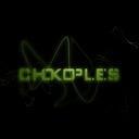 chokoples#1685