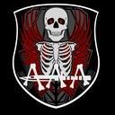 [AAA] ColK#9182