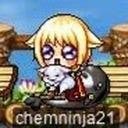 Chemninja21#0951