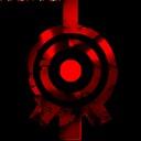 Deus Ex Animus#2759