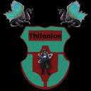 Thilenios#6557