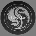 kazaicko#9705