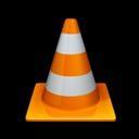 VLC MEDIA PLAYER#5017