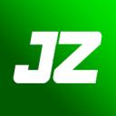 Jzion#4365