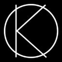 ketatoxin2002#8961
